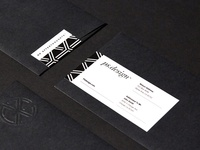 PS Design envelopes