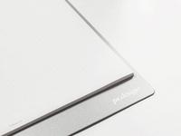 PS Design Brand Identity Detail