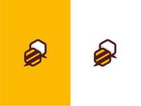Hive - Online Language School