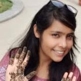 Antra Sharma