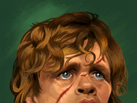 001 tyrion lannister game of thrones
