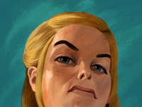 002 cersei lannister game of thrones