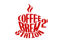 Clare's Coffee Brew Station