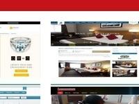 Responsive Web Design Company In Delhi Ncr