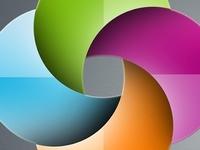 Responsive Web Design Company In Greater Noida