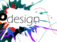 Responsive Web Design Company In East Delhi