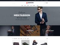 05 gentlemens shop