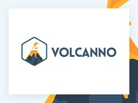 Volcanno Lava Hot Wordpress Themes