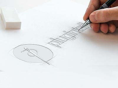 Plugin Tailors exploration design logo