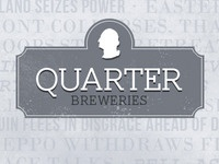 Quarter Breweries