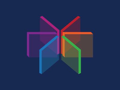 LNE Logo icon full service logo