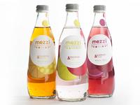 Mezzi Soda