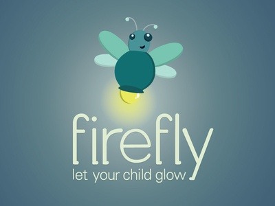 Firefly Clothing Line