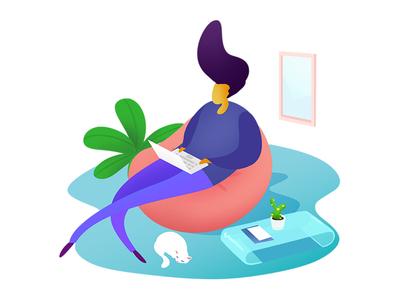 f_c_-_blog_illustration_-_remote_company