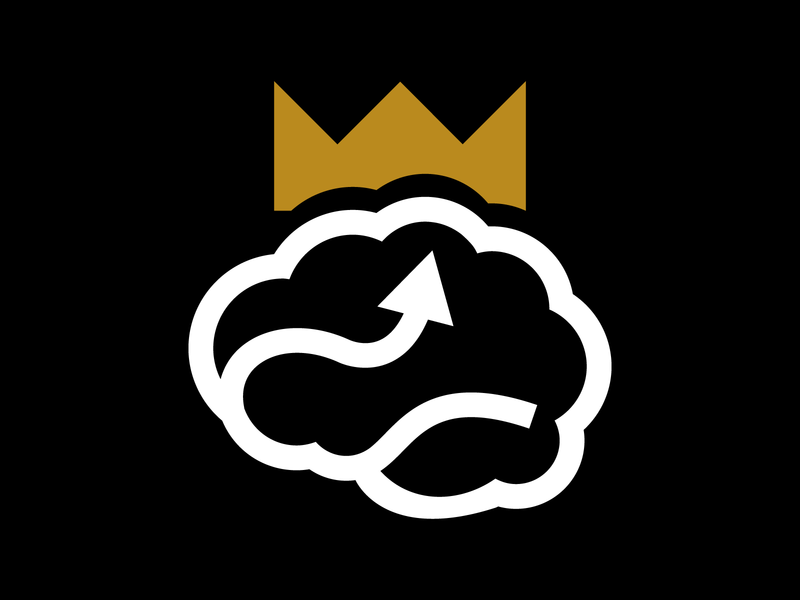 mental2winner logo