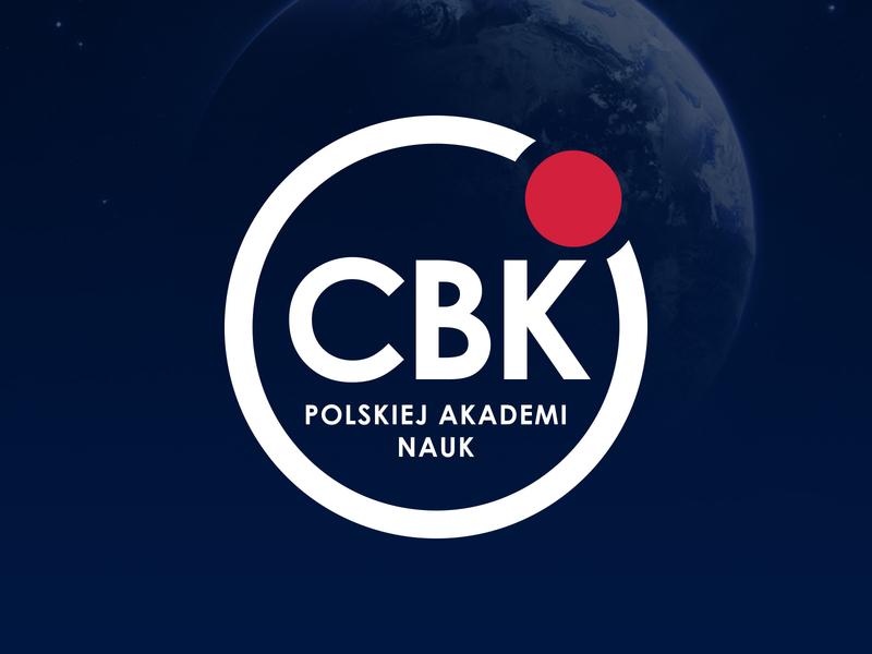 CBK design id ilustrator space brading logo