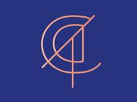 Clorinda Di Tommaso logo