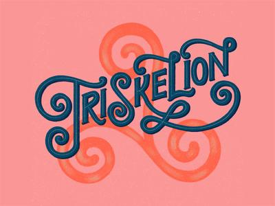 Triskellion