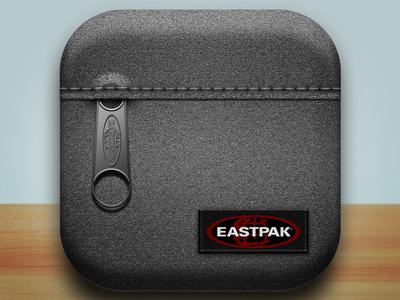 Eastpakicon