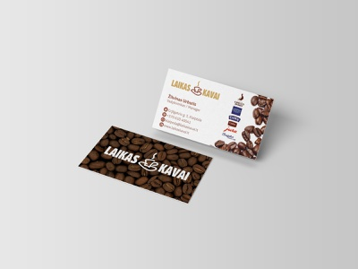 Bussines card card coffee bussines card bussinescard bussines card graphicdesign design