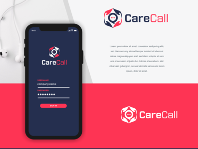 Care Call