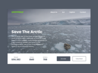 #032 Crowdfunding Campaign