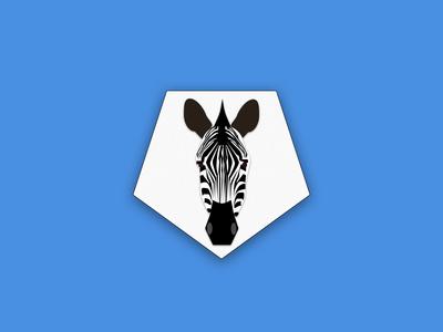 #084 Badge