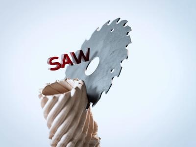saw-dribbble.mp4