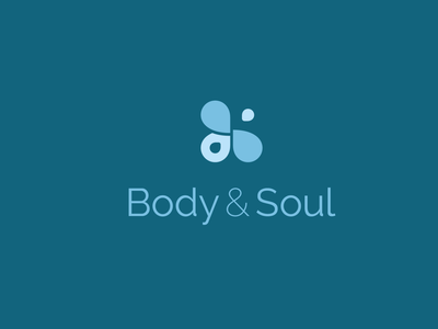 Beauty House - Beauty Center Logo concept logo vector branding logo design