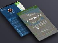 VanConnect