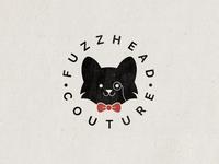FuzzHead Couture