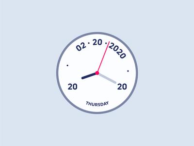 02/20/2020 at 20:20