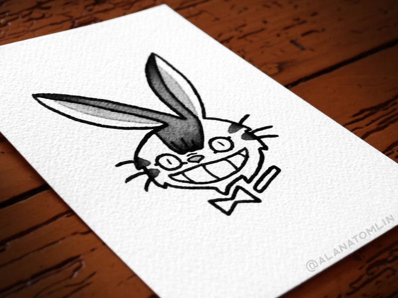 playboy bunny designs, themes, templates and downloadable