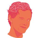 Linus Kindstrand