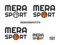 Mera Sport