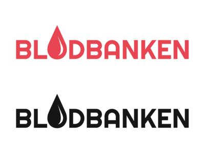 Blodbanken