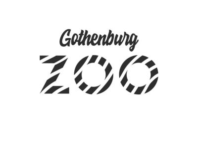 Gothenburg Zoo