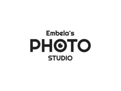 Photo studio photo logo photo studio photo graphics graphic logo design logodesign logotype logos logo icon flat illustrator art illustrator cc illustrator adobe illustrator design amateur vector illustration