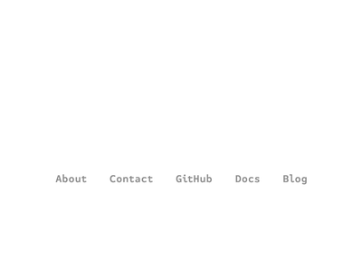 Tilt Menu Animation svg vector menu startup icon