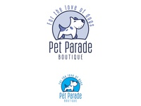 Pet Parade Boutique
