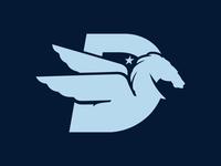 Dallas Pegasus