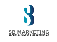 SB MARKETING - v3 logo