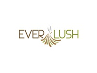 Ever Lush Final