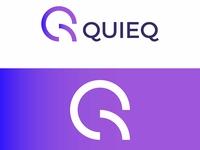 Quieq