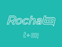 Rochat