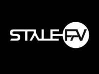 Stylefav Logo