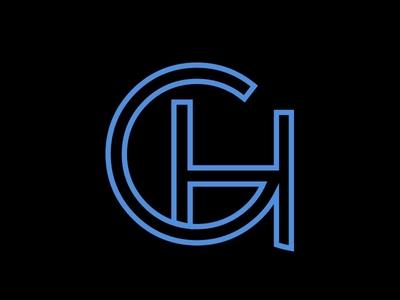 Gh Icon