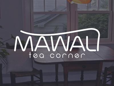 Mawali