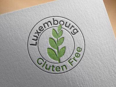 Luxembourg  Gluten Free minimalist gluten flat
