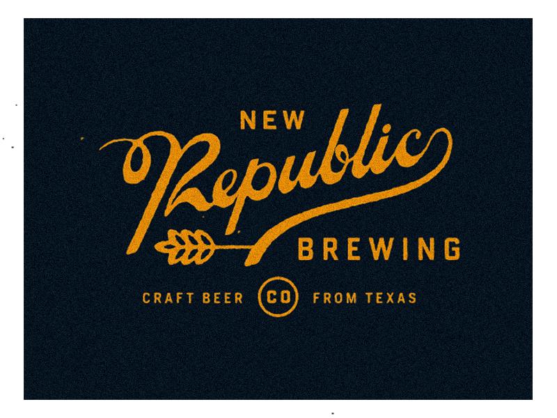 N R B type beer